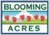 blooming acres